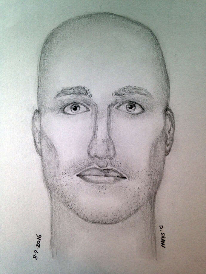 After DNA extracted from a shoelace led authorities to arrest a man 