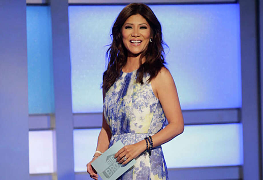 CBS Renews 'Big Brother' For Two More Seasons