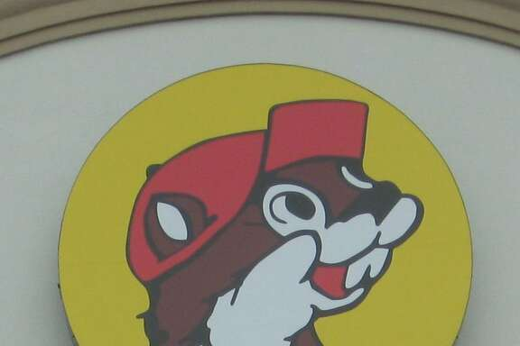 Buc-ee's beaver logo was no match for Choke Canyon's finger-licking alligator logo, a federal jury ruled Tuesday, ending a trademark battle between the two companies.