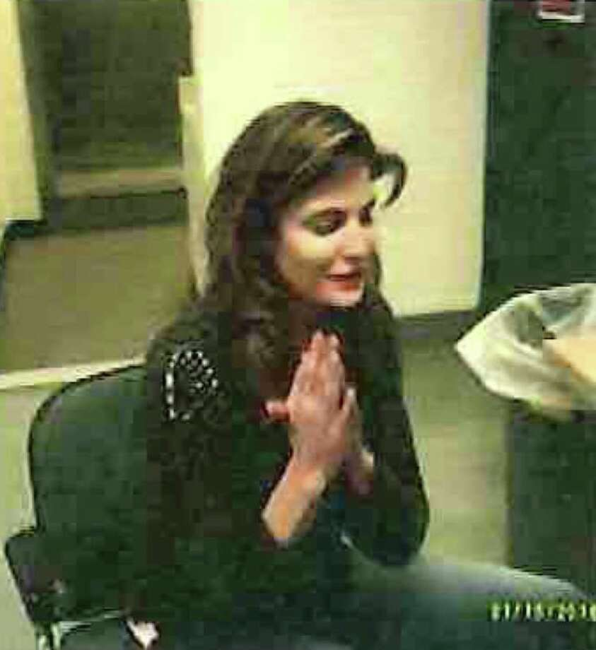 charges dismissed against former supermodel stephanie seymour in