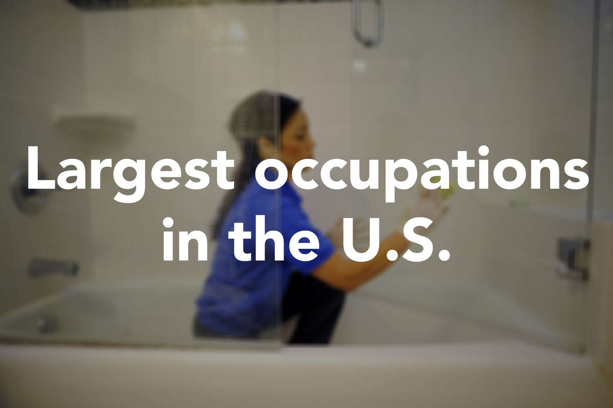 According to the U.S. Census, the first observance of Labor Day was likely on Sept. 5, 1882, when some 10,000 workers assembled in New York City for a parade. In recognition of the American labor force, check out the largest occupations in the U.S. as of May 2015.
