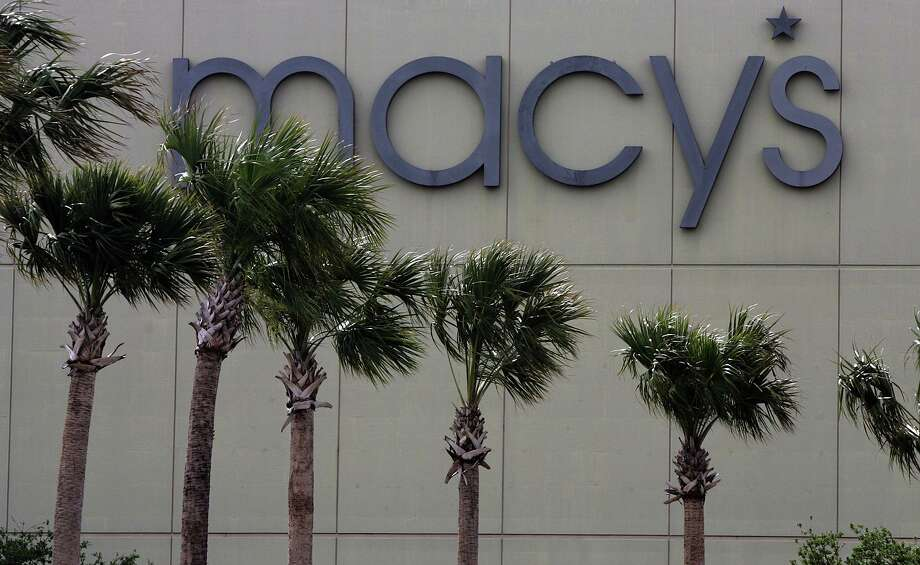 Pop-Up