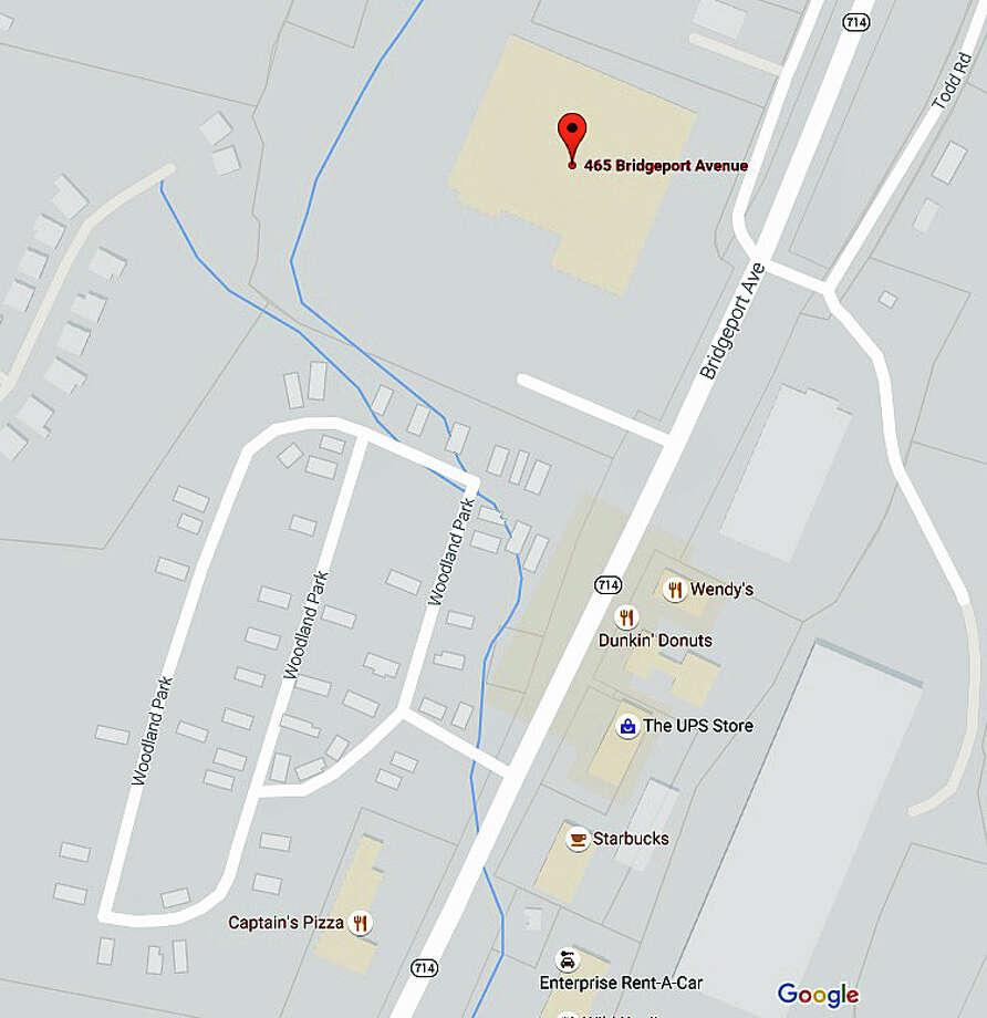 serious accident closes major shelton road westport news