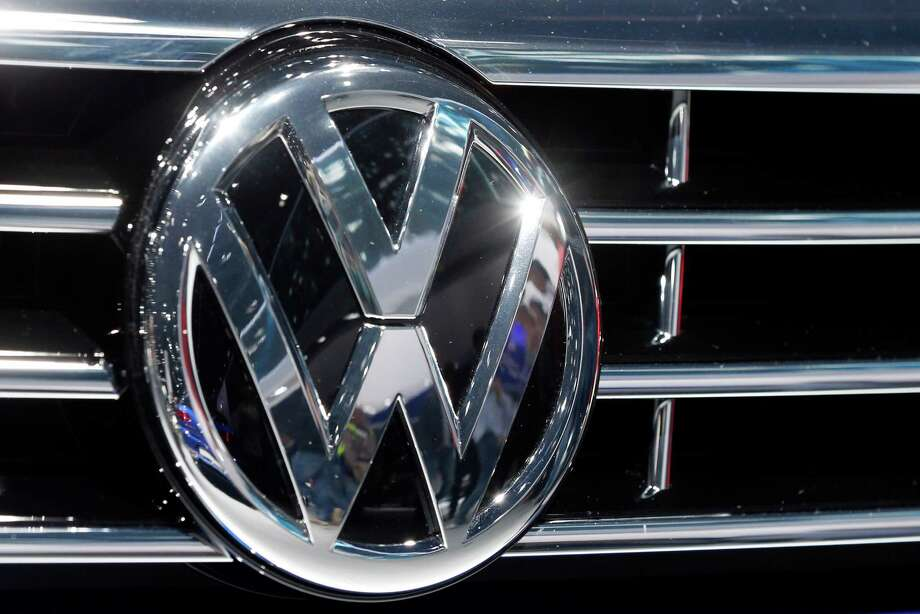 A group of computer security experts have figured out how to hack the keyless entry systems used on millions of cars, including the most cars made by Volkswagen since 1995. Photo: Associated Press /File Photo / Copyright 2016 The Associated Press. All rights reserved. This material may not be published, broadcast, rewritten or redistribu