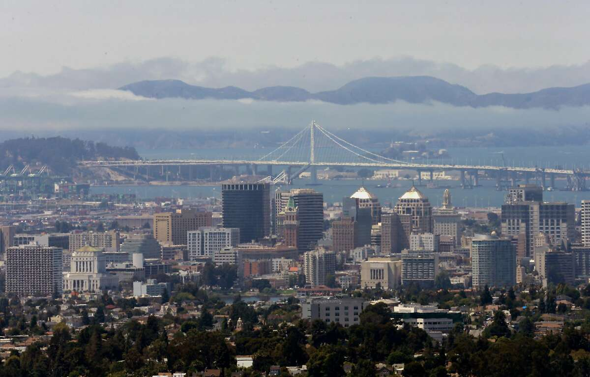 Click ahead to see the worst cities for renters in the Bay Area.