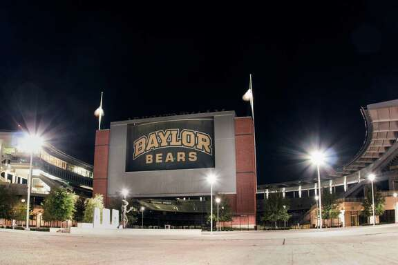 "An outside investigation determined that Baylor administrators ""directly discouraged complainants"" from reporting sexual assaults at the Waco school."
