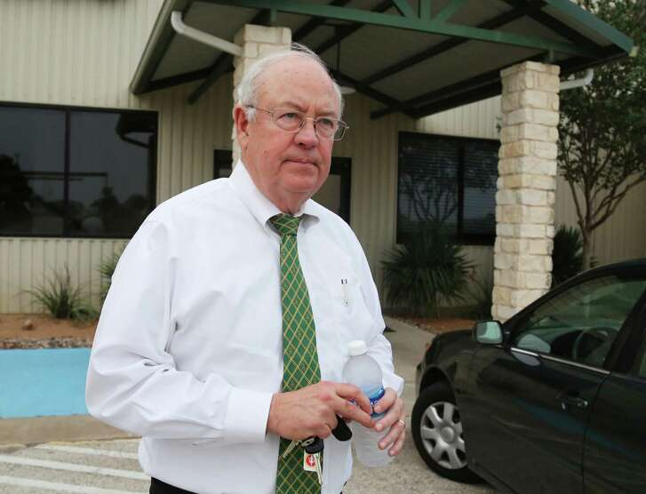 Ken Starr resigned as Baylor's chancellor on June 1 after he was removed as president of the Waco school amid the scandal that erupted over its treatment of sexual assault cases involving football players.