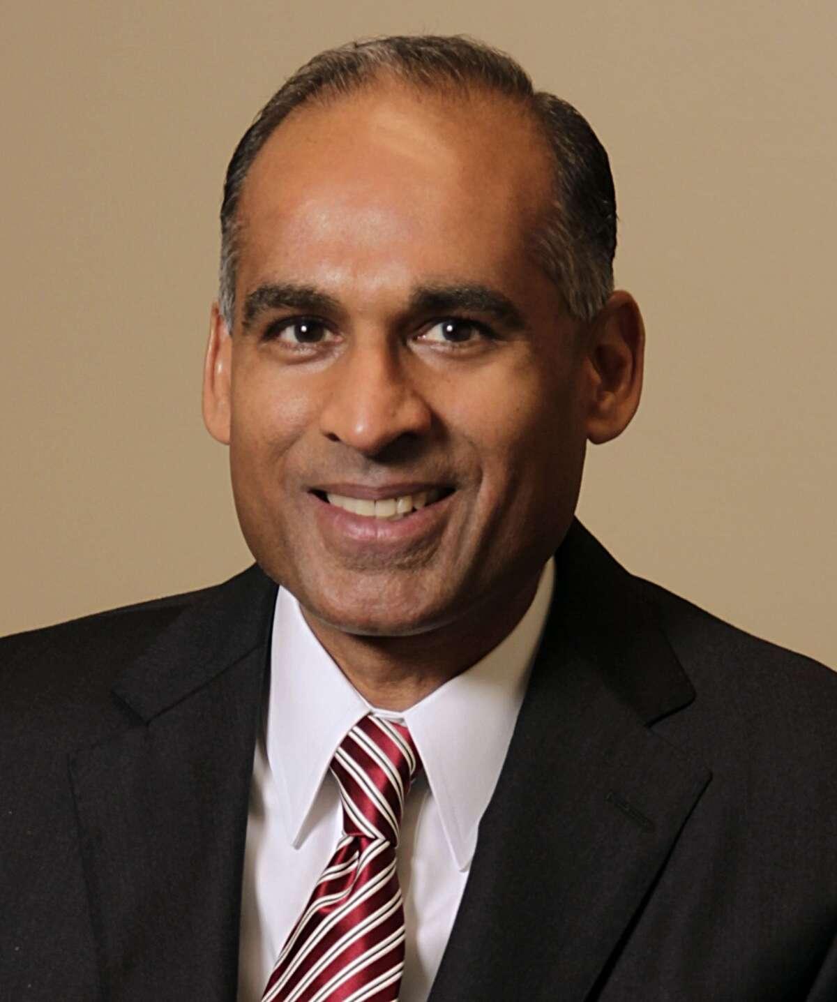 Bob V. Patel Chief Executive Officer LyondellBasell Industries N.V. Base Salary $1,218,151 Bonus $0 Stock awards $12,356,319 Stock options $6,518,771 Total compensation $24,473,813