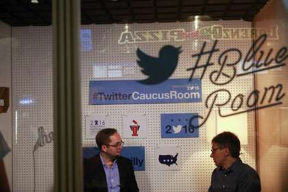 With NFL deal, Twitter live-streams its ambitions