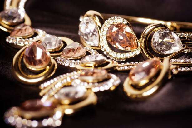 When preparing to move, it is wise to document jewelry with an appraisal from a reputable, independent appraiser.