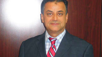 Black & Veatch has expanded its water and wastewater business at its Houston regional office, which provides infrastructure development and consulting services for projects in Texas and worldwide. The newly hired or relocated engineers include Fariborz Fakheri, project manager; Sergio Flores, civil engineer; Andrew Issazadeh, civil-structural engineer; Justin Sandt, civil engineer; Jose Mendiola, civil engineer; and Corey Evans, civil engineer.