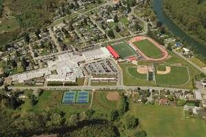 Mount Si High School - Snoqualmie Valley School District
