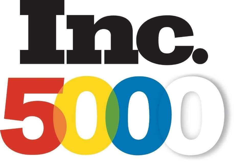 Inc. 5000 ranks private companies in the U.S. by revenue growth from 2012 to 2015. / This image must be used within the context of the news release it accompanied. Request permission from issuer for other uses.