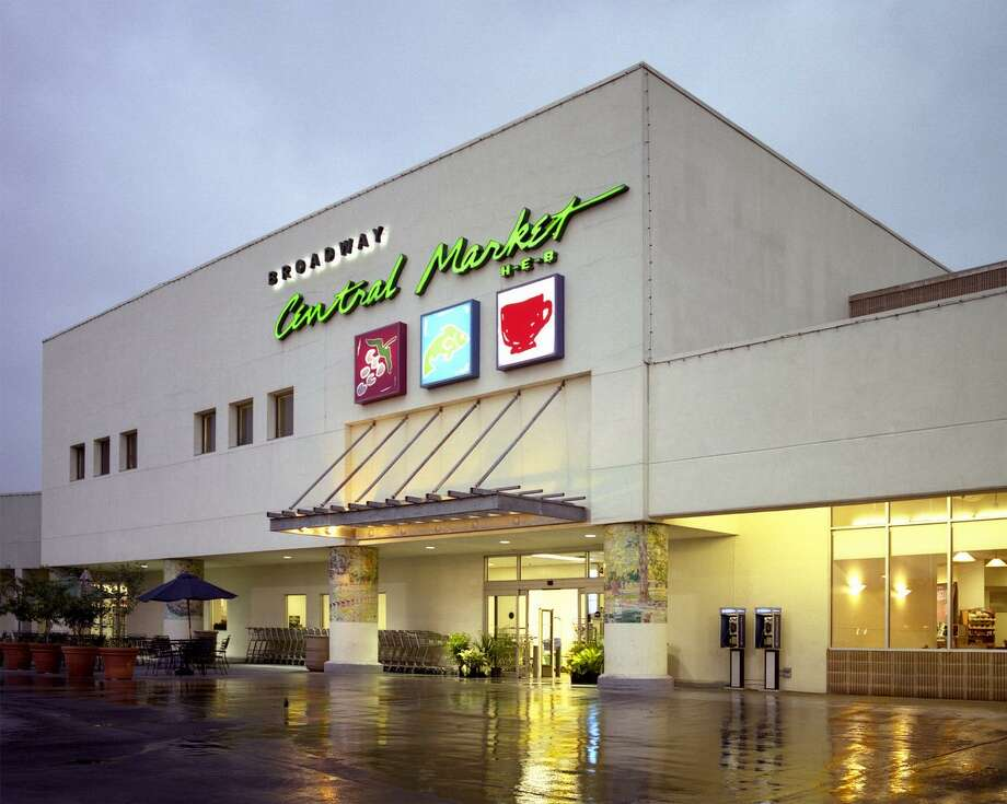 H E B Sells 3 Former Sun Fresh Grocery Stores In North