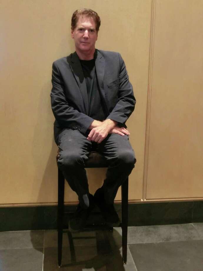 Jay Rollins is managing principal of Denver-based JCR Capital. JCR Capital photo