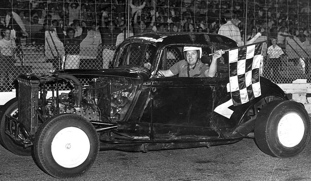 Mark your calendars, race fans: SNYRA reunion set for Sept. 18 in ...