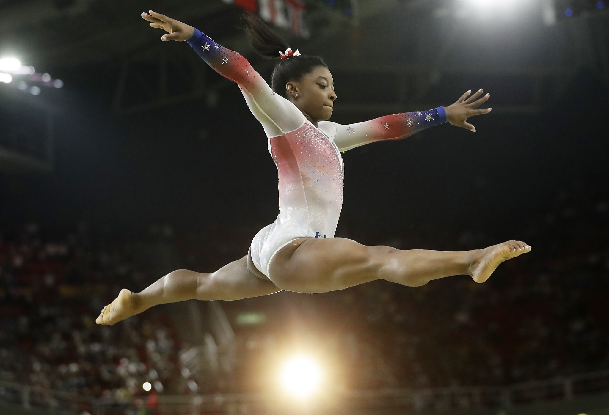 what u0027s next for biles and u s program sfgate
