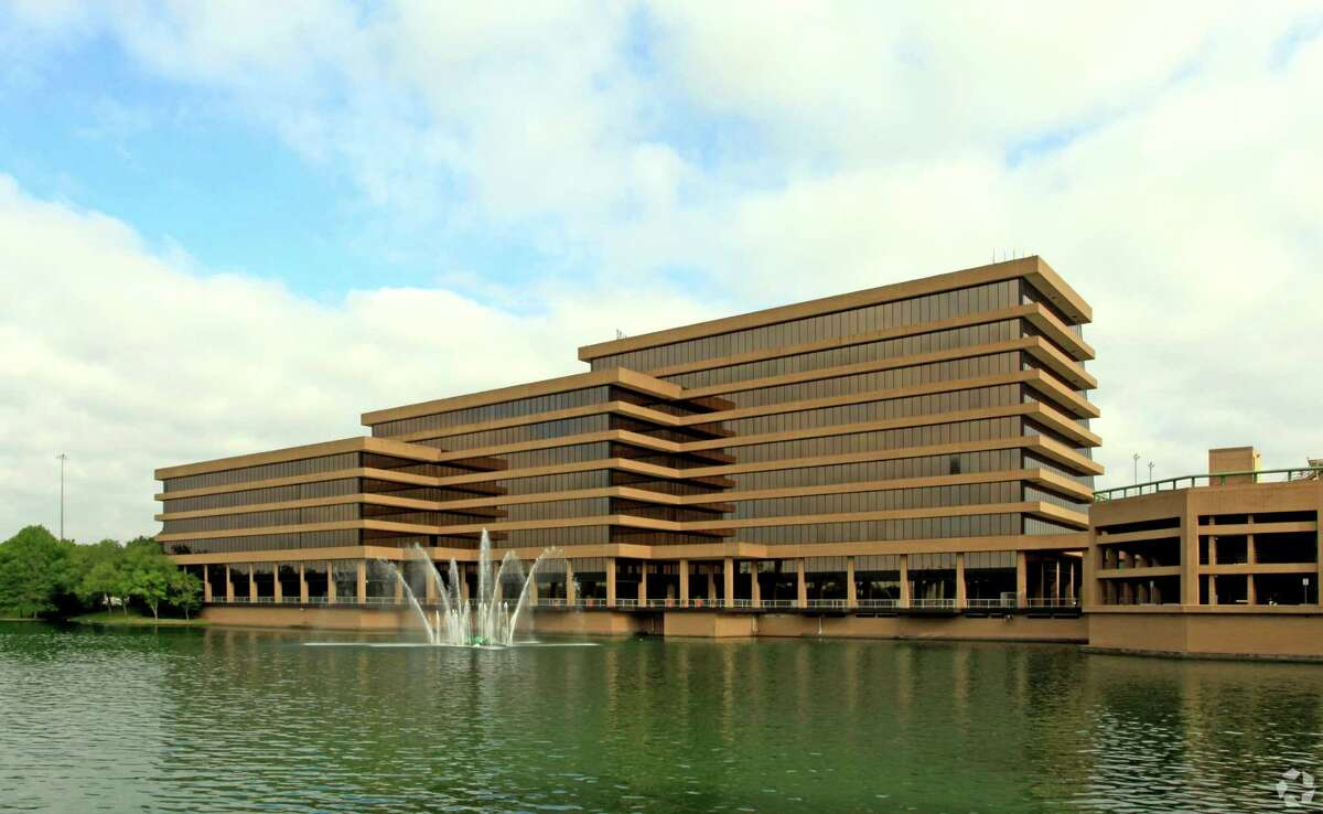 Money Management International has subleased out some of its space in the Sugar Creek on the Lake building at 14141 Southwest Freeway in Sugar Land.