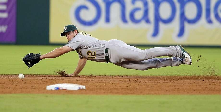 Rangers Choo Set For Surgery On Broken Left Wrist Forearm