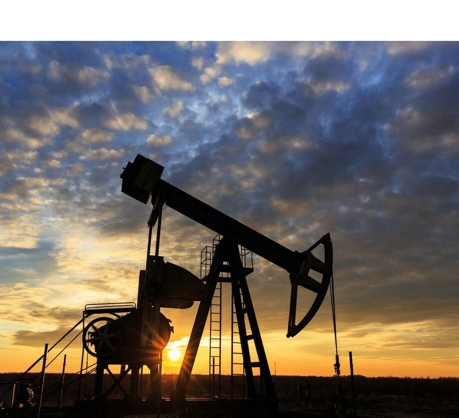 Filing photo from the Permian Basin. Assets in the Permian, where drilling is still profitable at current prices, reached an all-time high, Iberia Capital Partners analysts said in a research note last month. Photo: /Associated Press / Redhawk Investment Group, LLC