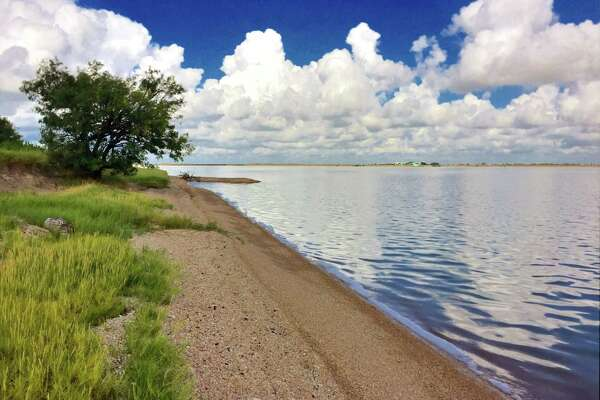 Two Texas cities considered among the most affordable beach