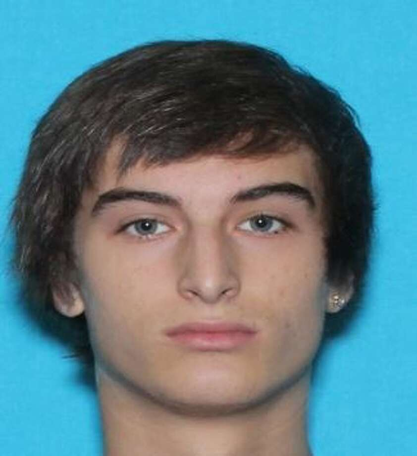 Fugitives sought by Montgomery County Crime Stoppers (Aug