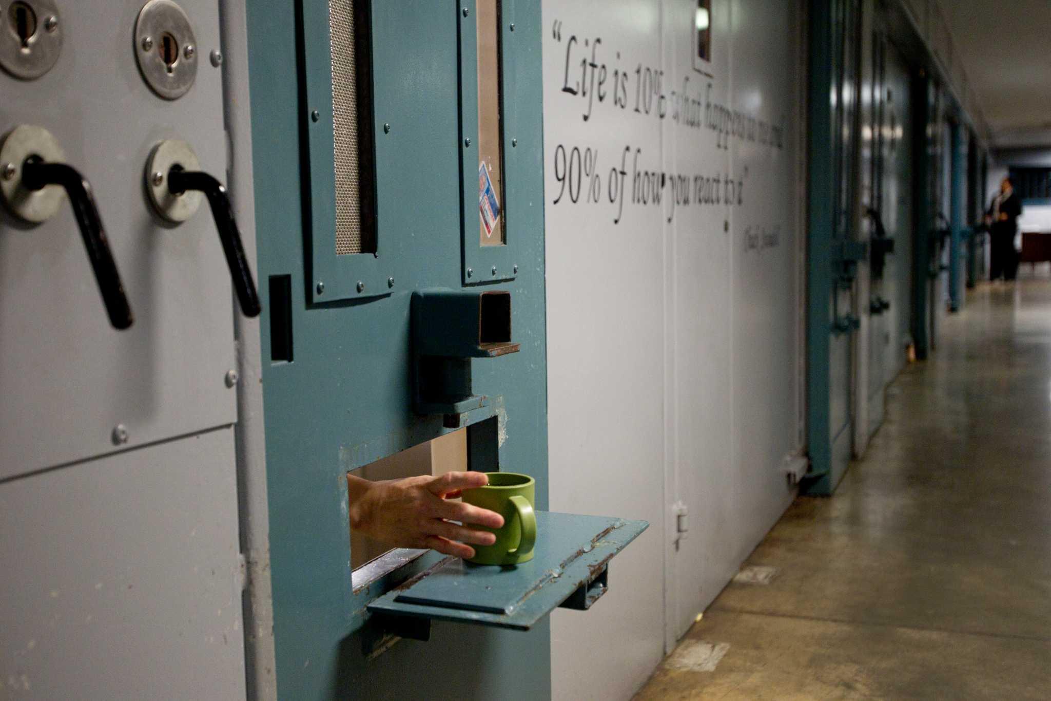 TDCJ to consider layoffs, prison closures to offset budget