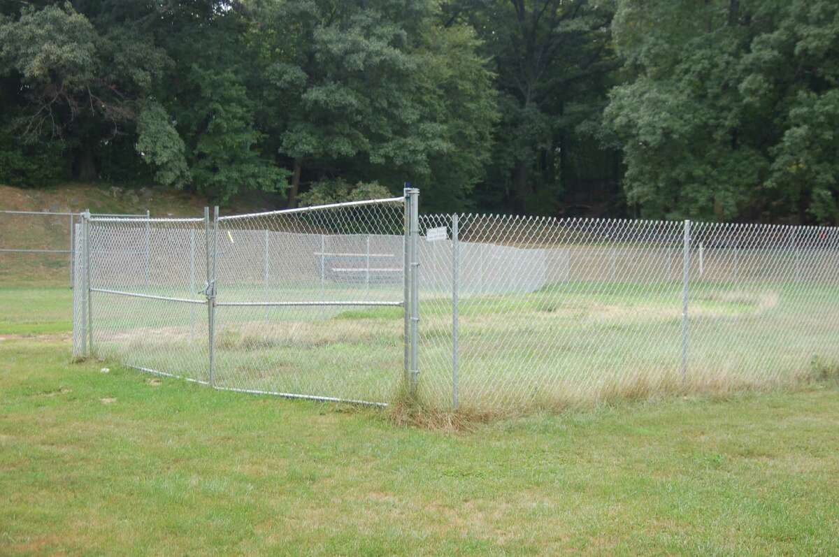 The William Street field in Byram has been closed since April of 2015, causing a domino effect with local businesses and fields.