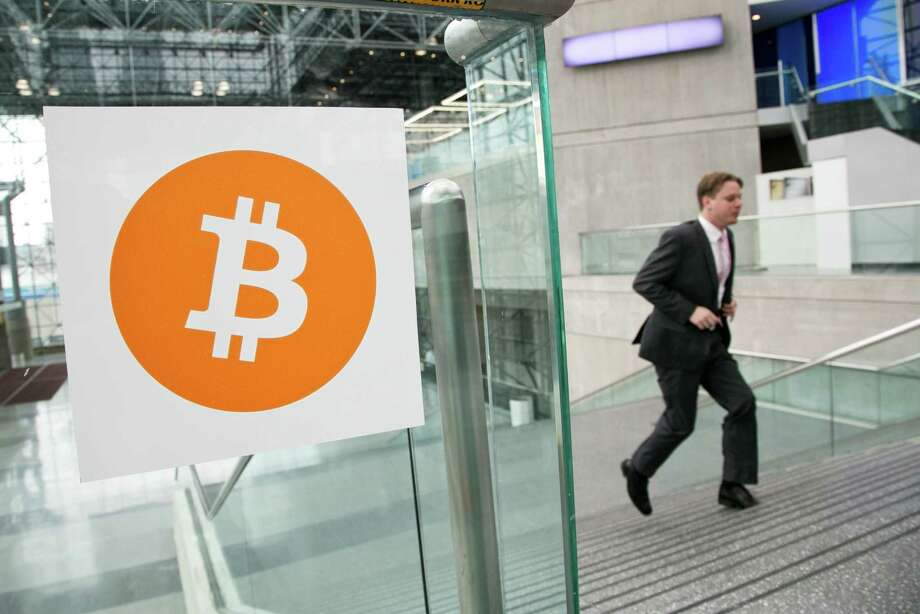 Despite security upgrades, the bitcoin exchange is vulnerable. Photo: Mark Lennihan, STF / AP