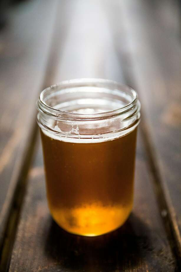 The highlights of the California Craft Beer Summit: more than 165 breweries pouring 450 beers. Photo: Max Whittaker/Prime, Special To The Chronicle