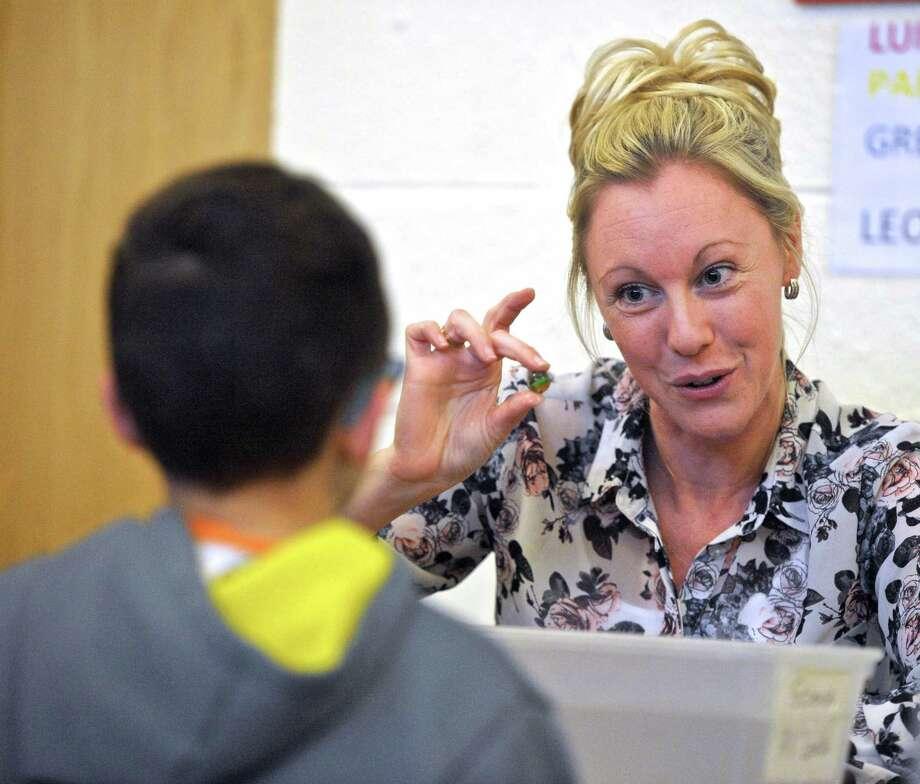 Bethel Schools Focus On Enhancing STEM