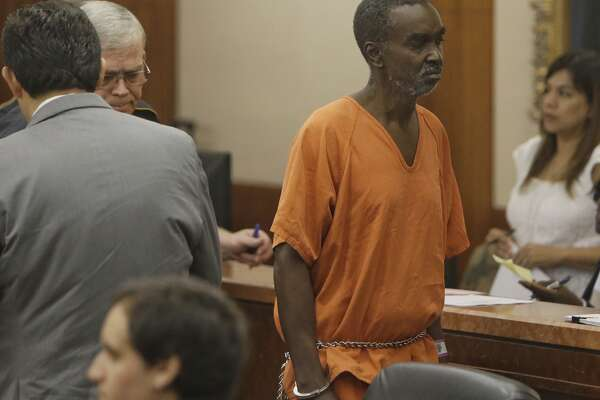 Suspect in grisly decapitation case will undergo mental health exam
