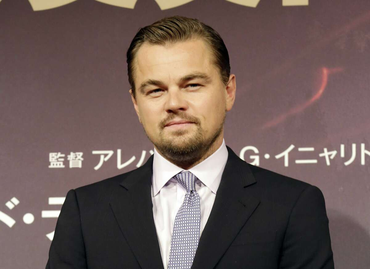 Actor and activist Leonardo DiCaprio drew a bevy of A-listers to Sonoma for a gala at the Matanzas Creek Winery to fundraise for his environmental foundation. He co-hosted the event with Laurene Powell, the widow of Steve Jobs, and Coldplay frontman Chris Martin played a set. In attendance, according to Hollywood Reporter, were Jane Goodall, Catherine Deneuve, Edward Norton, Naomi Campbell, Tobey Maguire and Mark Ruffalo. The magazine said many of the stars stayed at the Calistoga Ranch.