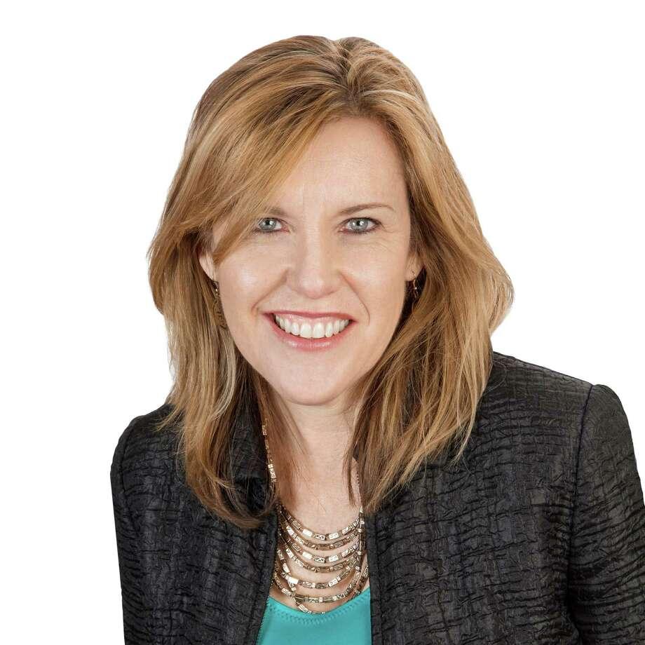 Theresa Marangas