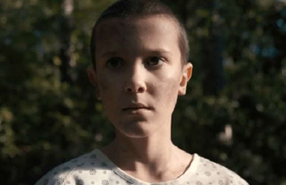 """Stranger Things"" star Millie Bobby Brown is coming to San Antonio."
