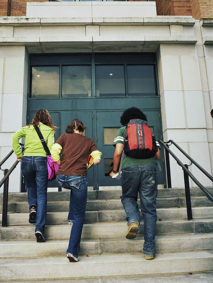 A new nationwide report by the U.S. Centers for Disease Control and Prevention found consistent and dramatic violence, alcohol and substance use, and sexual risk behavior among lesbian, gay and bisexual (LGB) students compared with heterosexual students.