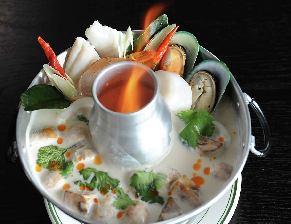 Critically acclaimed Celadon Thai is opening a second location.Click through the slideshow for more restaurants that have opened, closed or are coming soon.