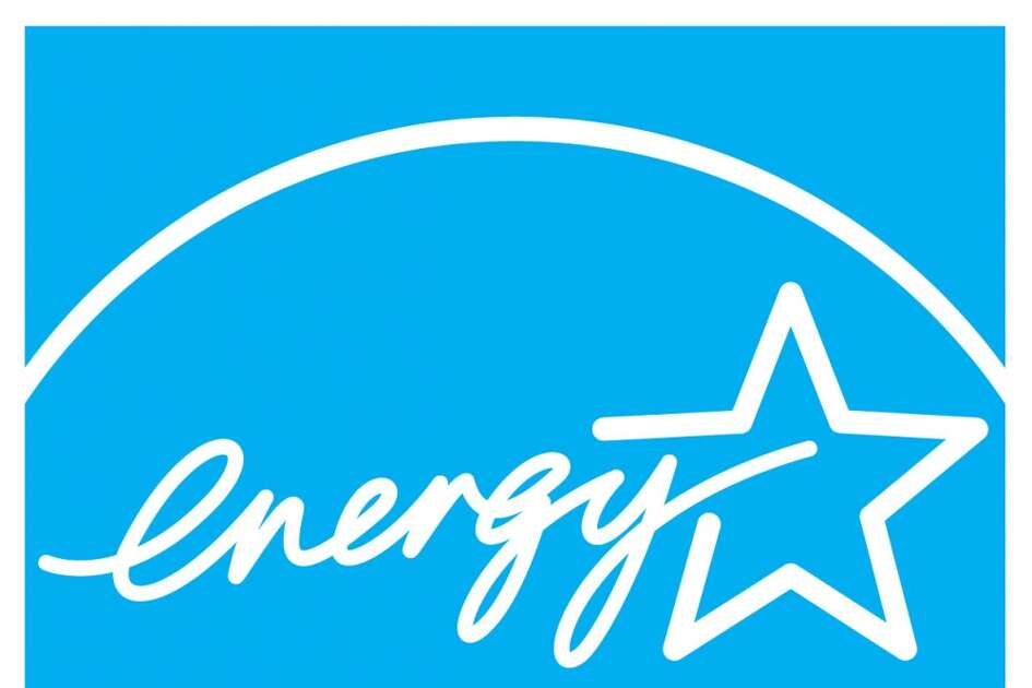 Look for an ENERGY STAR certified heat pump water heater to ensure you're getting the most efficient product on the market.