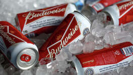 A British court has ruled that two groups of SABMiller shareholders should vote separately on Anheuser-Busch InBev's takeover. Altria Group Inc. and BevCo Ltd., who between them own about 41 percent of SABMiller's stock, will form one class of stock for the purposes of voting. All other shareholders will constitute the other and at least 75 percent must give their assent.