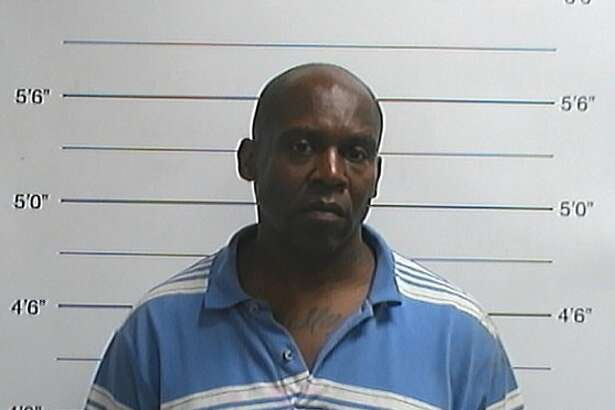 Felton Robinson Jr. 48, was arrested in New Orleans Monday by police in connection to three assault incidents.   Police learned Robinson was wanted for a fatal hit-and-run crash in Texas.