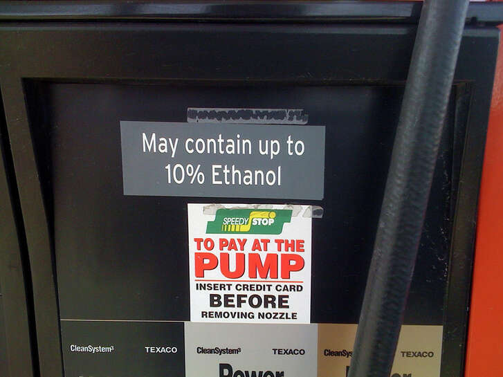 The U.S. began subsidizing ethanol production in esponse to energy shortages of the 1970s that raised worries about dependence upon imported oil. The Renewable Fuel Standard was born in 2005, when concerns about air pollution and climate change prompted Congress to mandate annual increases in the volume of biofuels in the nation's tanks.