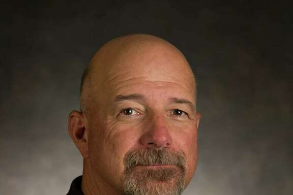 New Texas A&M offensive coordinator Noel Mazzone
