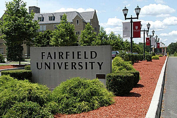 Nine tenured teachers from districts including Bridgeport, Stamford, Danbury and Norwalk are part of an inaugural cohort of literacy fellows at Fairfield University.