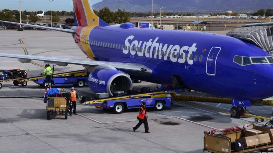 southwest airlines closing case Family holds memorial for 20-year-old mother killed in southwest charlotte  shooting loved ones honored the memory of a young woman killed.