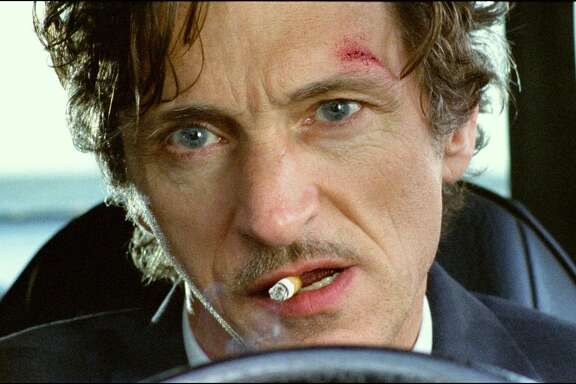 """Too Late,"" starring John Hawkes, screens Friday and Saturday at the Museum of Fine Arts, Houston."