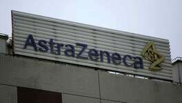 AstraZeneca is selling its molecule antibiotics business to Pfizer. Under the deal, AstraZeneca will sell the commercialization and development rights in most markets globally outside the United States.