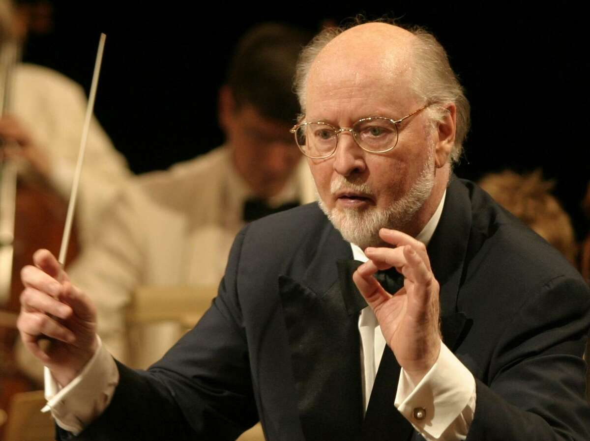 9. John Williams: Maestro of the Movies - Sept. 2-4, Hollywood Bowl, Los Angeles. The Hollywood Bowl manages to have an enjoyable mix of events that incorporate both music and movies each season. Labor Day weekend, the Bowl features