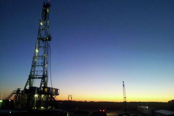 Sanchez is almost exclusively focused on drilling in the Eagle Ford, where it has 650 producing wells and about 200,000 net acres, according to an investor presentation this month.