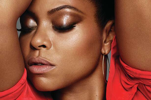 MAC Taraji P. Henson collection hits stores and counters on Sept. 6., 2016.