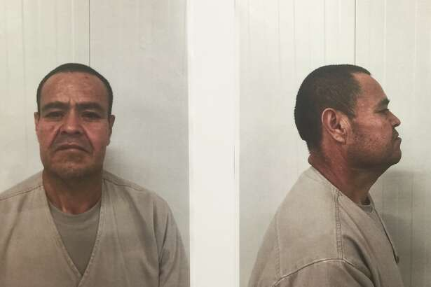 Alfredo Ramirez-Rosas has been charged with capital murder for the killing of Mildred Stallones in 1993.